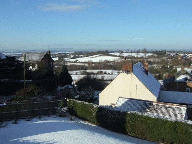 Land Commercial for sale in Moden Hill, Sedgley