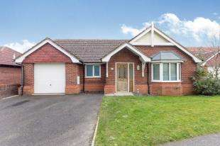 4 Bedrooms Detached House for sale in Valley Road, Colwyn Bay, Conwy, LL29