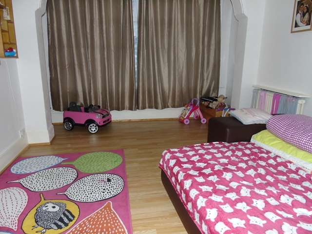 3 Bedrooms Terraced House for sale in 3 bedroom house for sale in Croydon, Thornton Heath