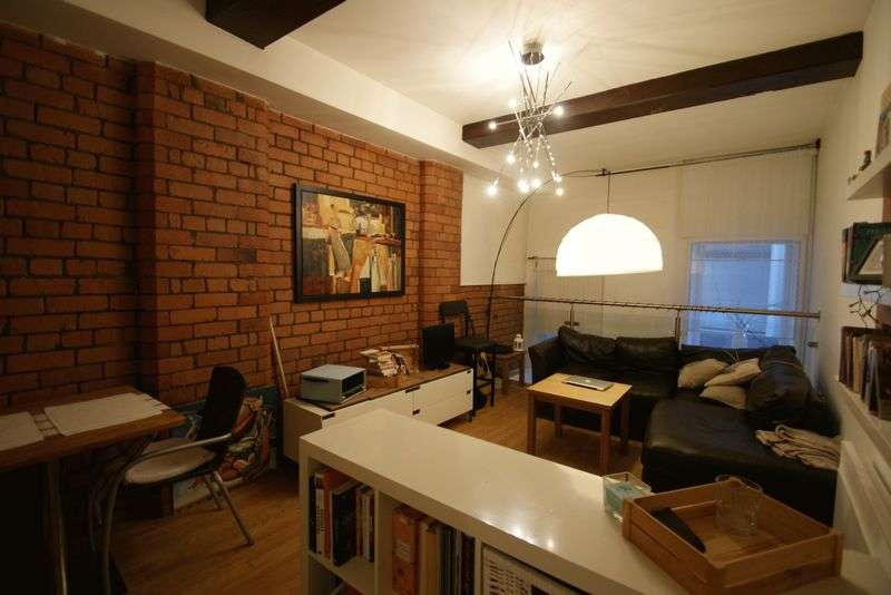 1 Bedroom Flat for sale in Crosshall Street, Liverpool