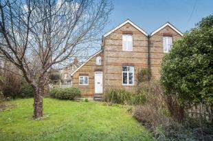 2 Bedrooms House for sale in Church Farm Cottages, Church Lane, Etchingham, East Sussex