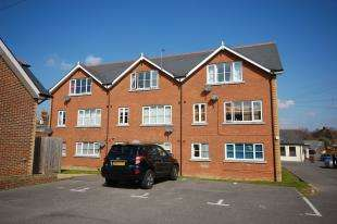 1 Bedroom Flat for sale in Lion Mews, Framfield Road, Uckfield, East Sussex