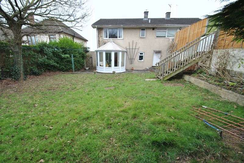 5 Bedrooms Detached House for sale in VERSATILE ACCOMMODATION! INCOME POTENTIAL.