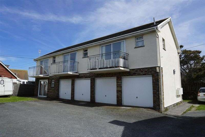 4 Bedrooms Property for sale in Trevillick, Tintagel
