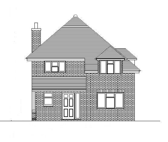 Property for sale in Westways, Westerham