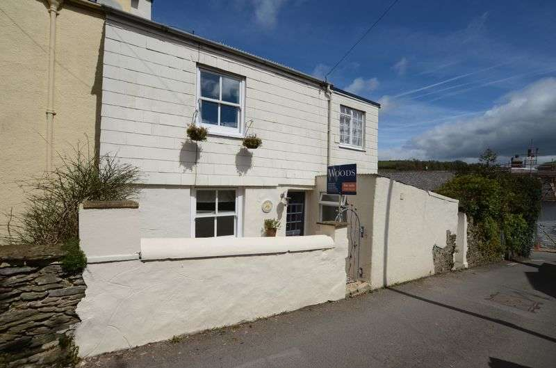 3 Bedrooms House for sale in HARBERTONFORD