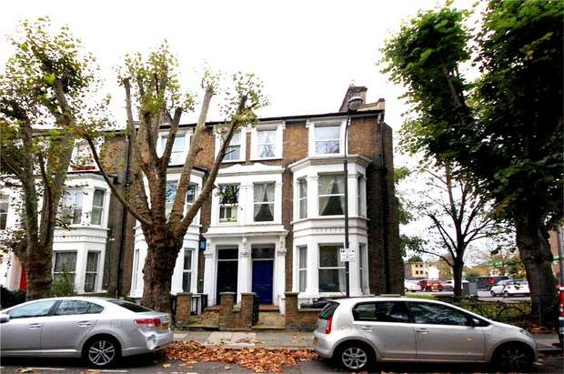 5 Bedrooms End Of Terrace House for sale in Weltje Road, Hammersmith, London