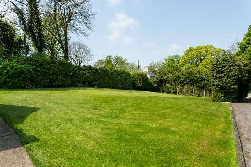 Land Commercial for sale in Harrogate Road, Ripon