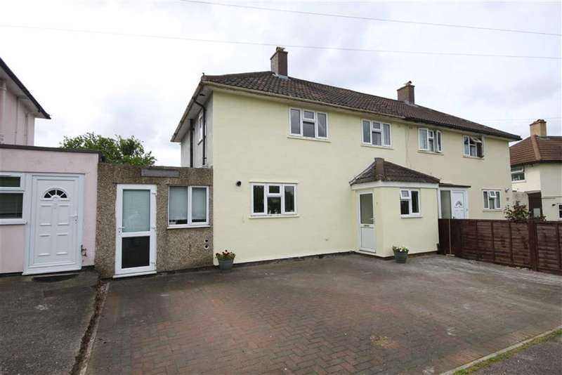 3 Bedrooms Property for sale in Dudley Road, Cambridge