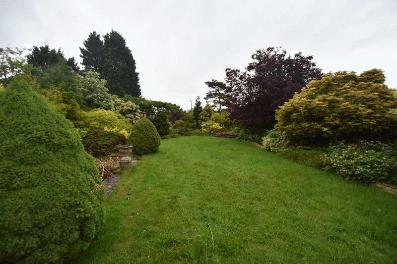 Land Commercial for sale in THORNBURY
