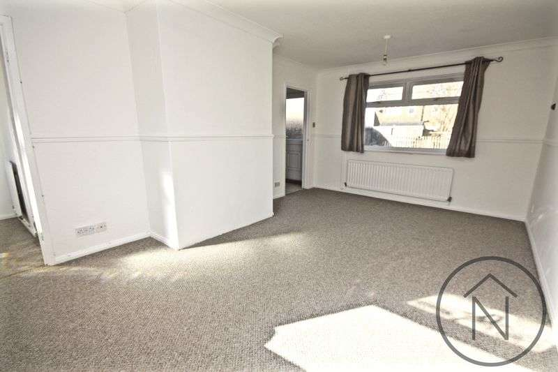 3 Bedrooms Terraced House for sale in Heather Grove, Spennymoor