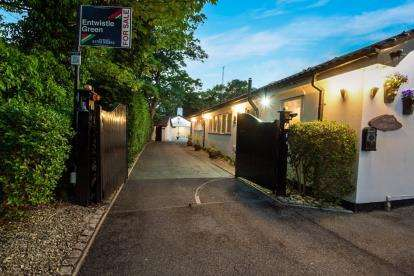 House for sale in Lancaster Road, Southport, Merseyside, PR8