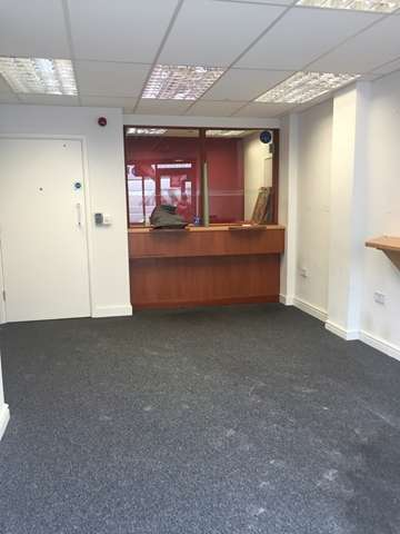 Commercial Property for rent in Stratford Road, Sparkhill, Birmingham, West Midlands, B11 4AH
