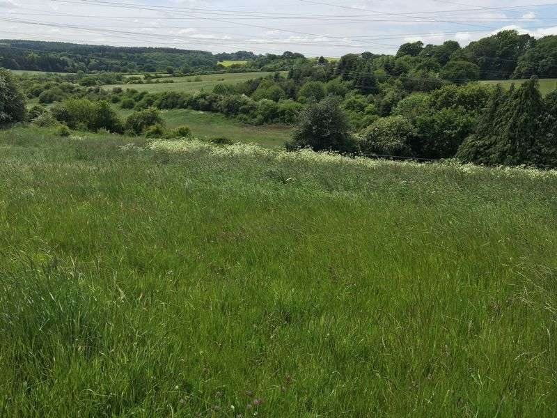 Land Commercial for sale in Development Land Chapel Lane, Broseley