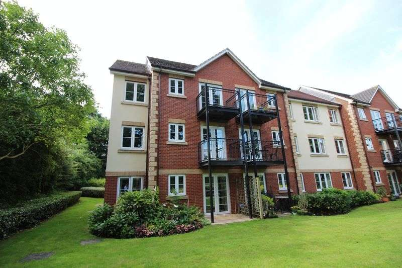 1 Bedroom Flat for sale in Silver Street, Nailsea