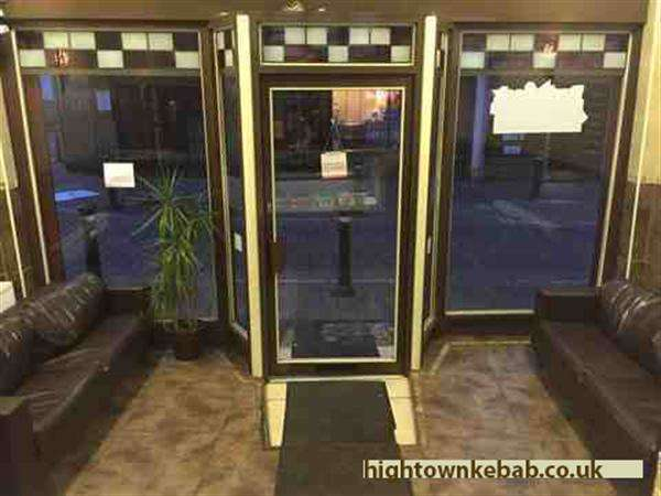 Commercial Property for sale in Hightown Road, Luton