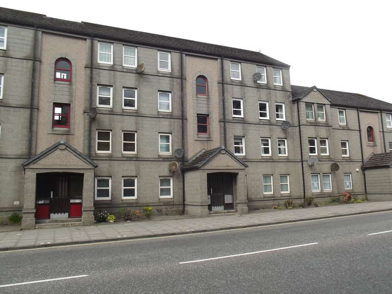 2 Bedrooms Flat for sale in Nelson Court, King Street