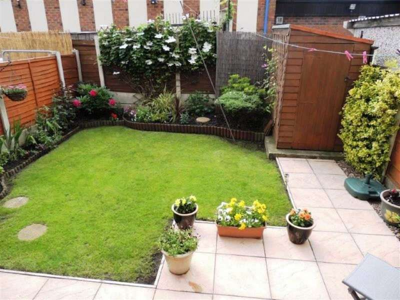 3 Bedrooms Property for sale in Clough Road, Droylsden, Manchester