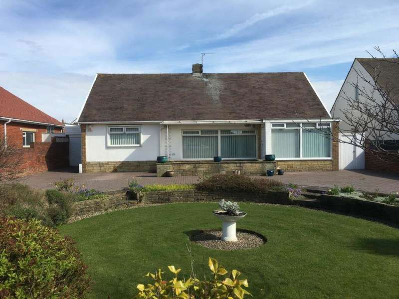 4 Bedrooms Property for sale in Clifton Drive South, St Annes, Lytham St Annes