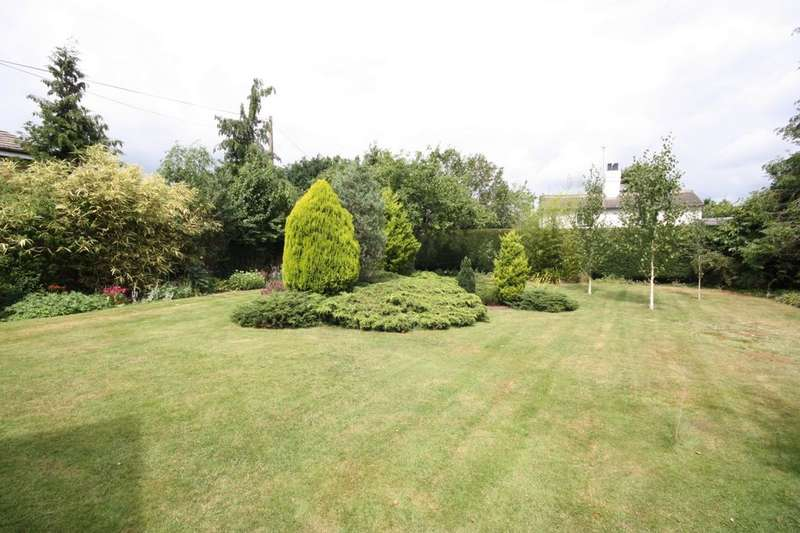 5 Bedrooms Land Commercial for sale in Tiddington Road, Stratford Upon Avon, CV37