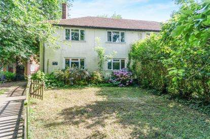 2 Bedrooms Maisonette Flat for sale in Bursledon Road, Southampton, Hampshire