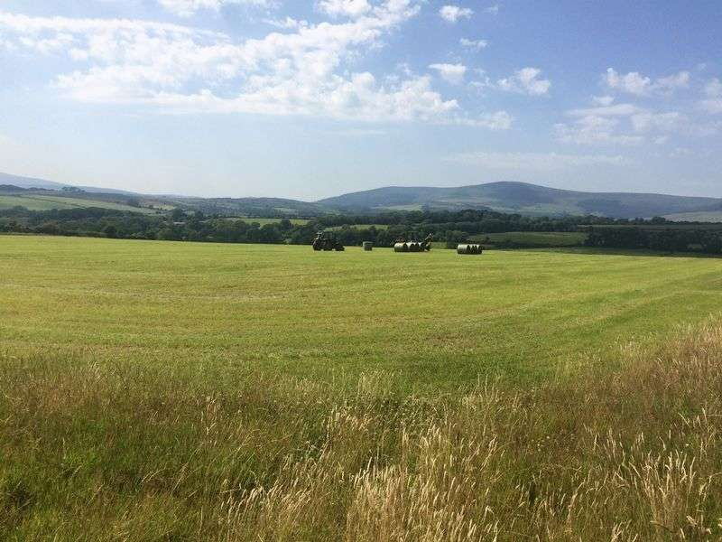 Property for sale in Scollag Road, Abbeylands