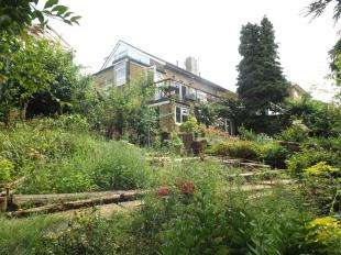 2 Bedrooms Bungalow for sale in Barretts Road, Hawkhurst, Cranbrook, Kent