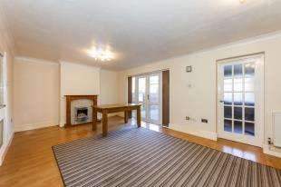 4 Bedrooms Detached House for sale in Southdown Road, Minster On Sea, Sheerness, Kent