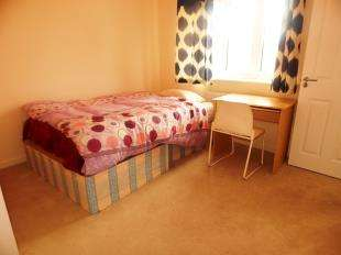 3 Bedrooms End Of Terrace House for sale in Petunia Avenue, Minster On Sea, Sheerness
