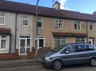3 Bedrooms House for sale in Vale Road, Sutton