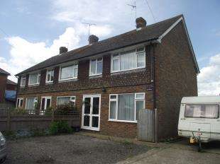 3 Bedrooms End Of Terrace House for sale in Crossways, High Street, Flimwell, Wadhurst
