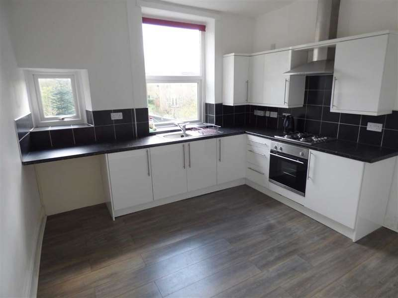 2 Bedrooms Property for sale in Micklehurst Road, Mossley, Ashton-under-lyne