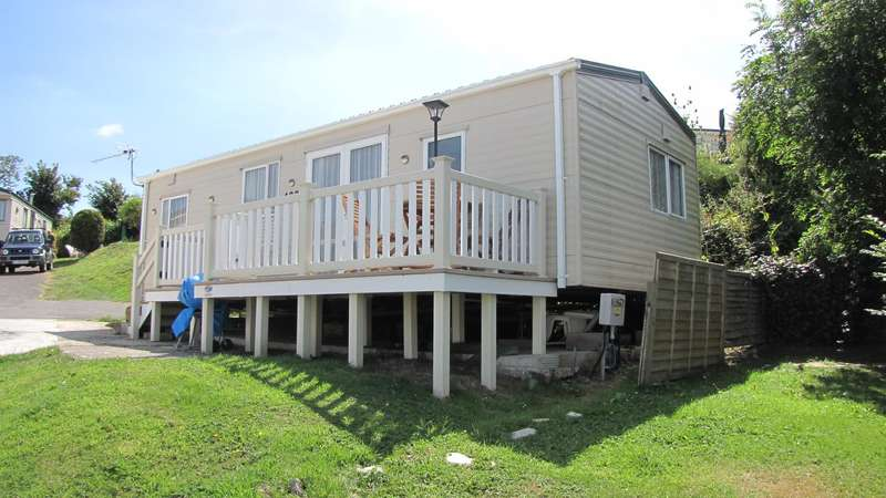 2 Bedrooms Property for sale in Swanage Bay View, Panorama Road, Swanage
