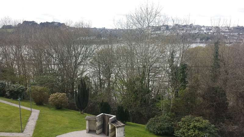 2 Bedrooms Flat for sale in Fegen Road, Plymouth, Devon, PL5