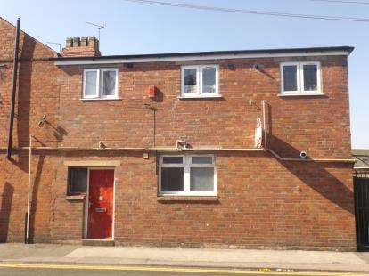House for sale in Prince Street, Pleck, Walsall, West Midlands