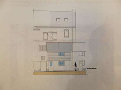 Land Commercial for sale in Penzance, Cornwall