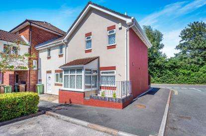 2 Bedrooms End Of Terrace House for sale in Plympton, Plymouth, Devon