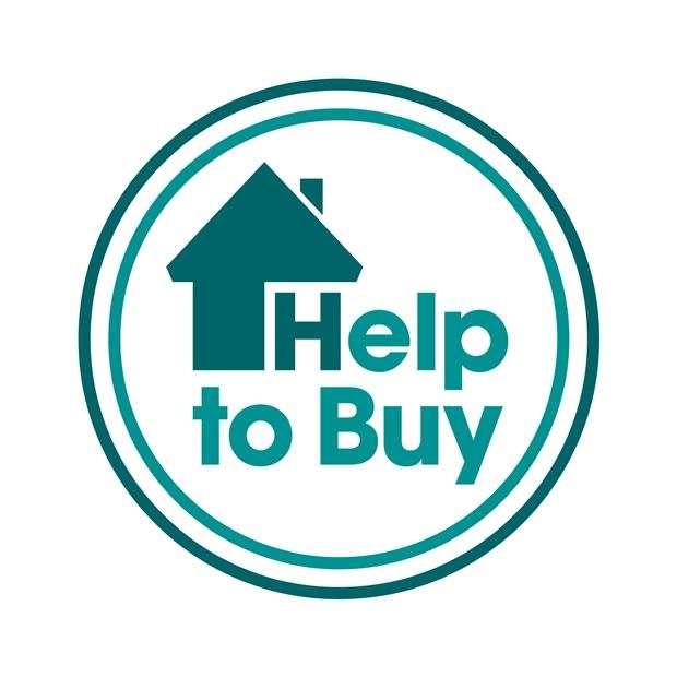 3 Bedrooms Property for sale in Princess Way, Badminton Road, Downend, BRISTOL, BS16 6NU