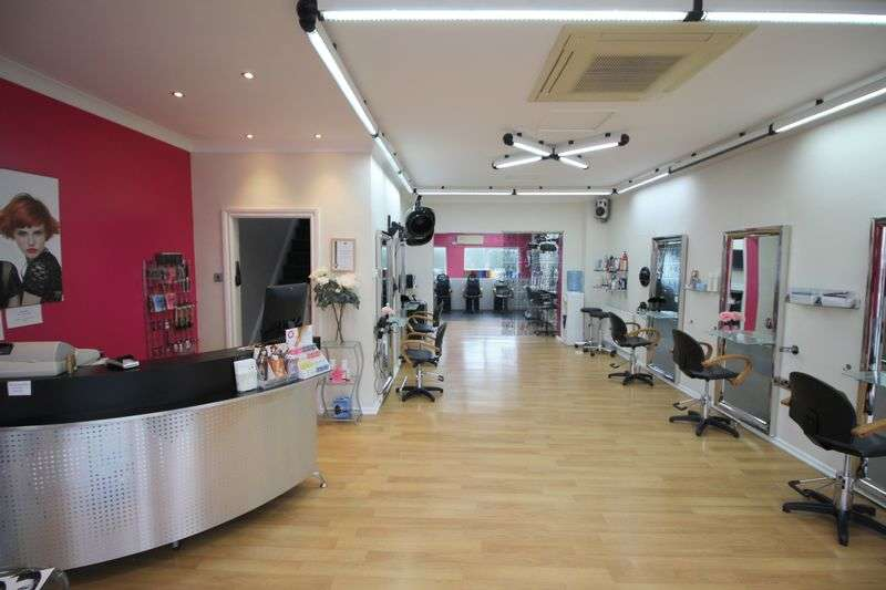 Property for sale in Eastbank Street, Southport