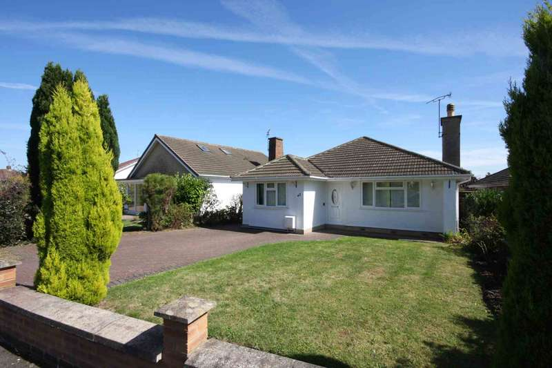 4 Bedrooms Retirement Property for sale in Overdale Avenue, Glenfield