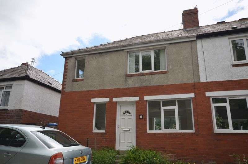 2 Bedrooms Semi Detached House for sale in 8 Smithy Lane, Preesall Lancs FY6 0NQ