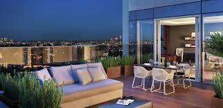 1 Bedroom Flat for sale in Woodberry Down, London N4