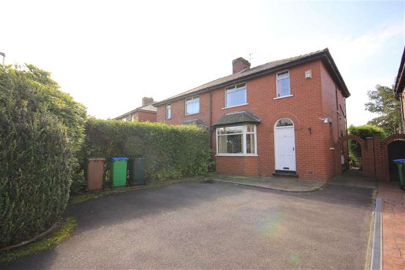 3 Bedrooms Property for sale in Limefield, Firgrove, Rochdale