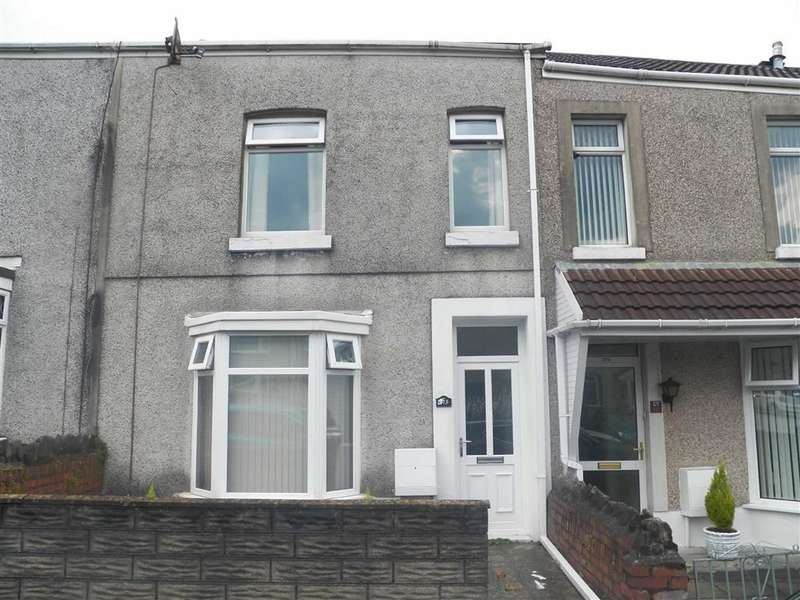 2 Bedrooms Property for sale in Manselton Road, Manselton