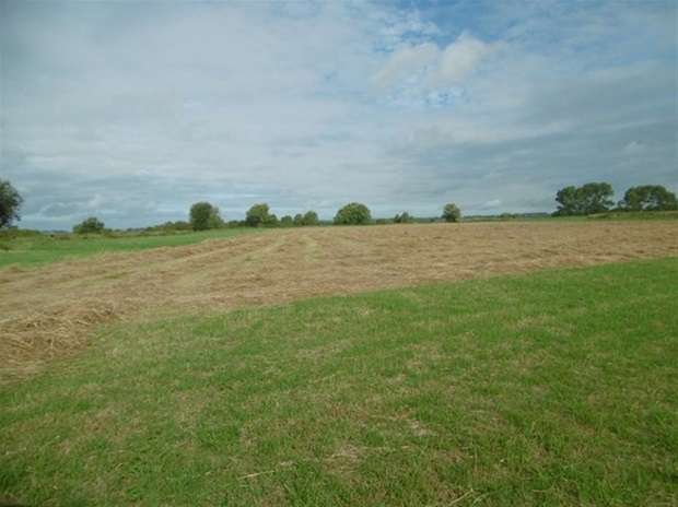 Land Commercial for sale in Outmoor , Long Load, Langport