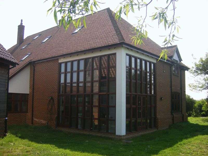 8 Bedrooms Detached House for sale in Kelvedon Road, Tolleshunt D`arcy