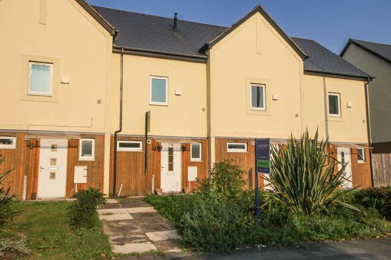 3 Bedrooms House for sale in Pool Street, Wigan