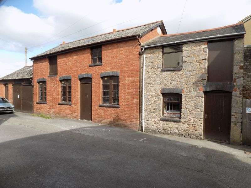Property for sale in , Newton Abbot