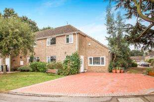 3 Bedrooms End Of Terrace House for sale in Belmore Park, Ashford, Kent, England