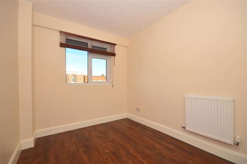 2 Bedrooms Apartment Flat for sale in High Street, Shoreham-By-Sea, West Sussex